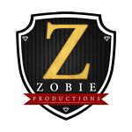 Zobie Productions