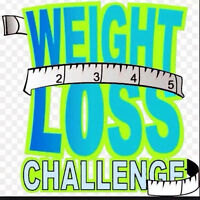 REGISTER NOW ...COMMUNITY WEIGHT LOSS CHALLENGE