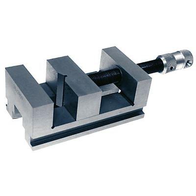 Ttc 466-000tm 2-38 Jaw Width Precision Toolmakers Vise