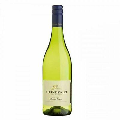 1 Fl. Kleine Zalze – Cellar Selection / Chenin Blanc Weißwein|Südafrika|Trocken