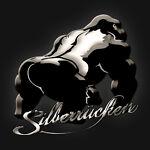 Silberrücken Dortmund auf eBay