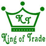 King Of Trade Lethbridge >> King Of Trade Lethbridge