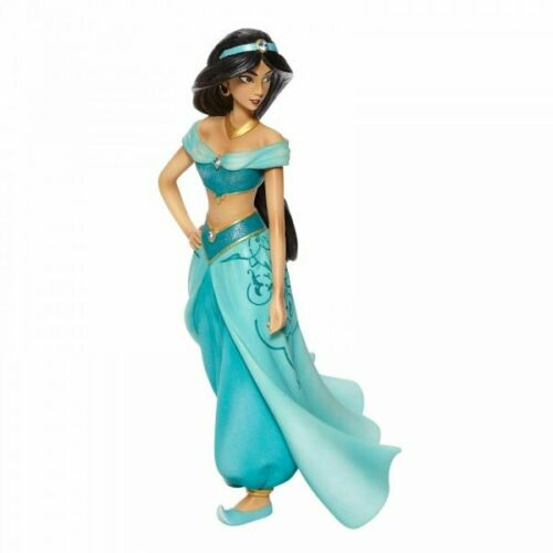 Disney Showcase Collection Princess Jasmine Couture de Force Figurine