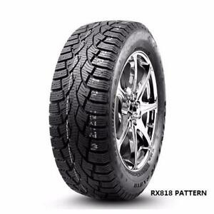 NEW WINTER TIRE AND ALL SEASON TIRE ON SALE