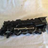 Lionel train set New Price
