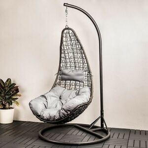 Mega clearance sale swing chair lowest price in GRA