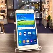 MULTIPLE SAMSUNG S5 16 GB WHITE UNLOCKED WARRANTY INVOICE Parkwood Gold Coast City Preview