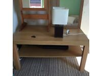 Free!!! Sofa table lamp