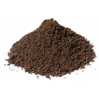 Topsoil, crushed rock deliveries