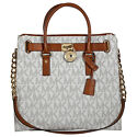 Michael Kors Women's  Handbag