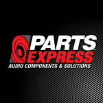 www.partsexpress