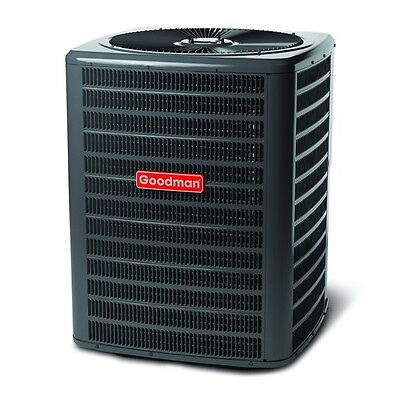 3 ton 14 seer air conditioner gsx140371