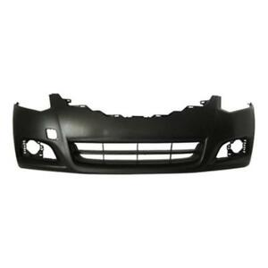 Hundreds of New Painted Nissan Altima Front Bumpers & FREE shipping
