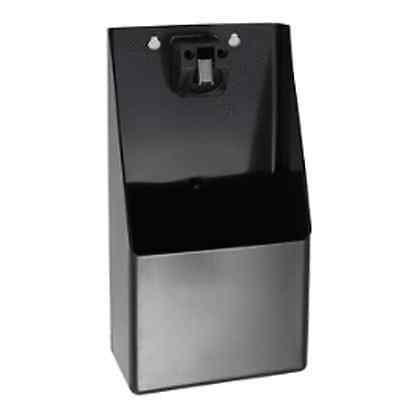 Stand Up Bottle Opener & Catcher, Wall Mountable, Pub, Bar