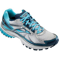 Brooks Adrenaline Men's  Running Shoes Brand New Size 12