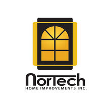 Looking for Professional Window, Door & Sunroom Installers