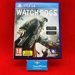 Watch Dogs Playstation 4 spel PS4 | Direct op te halen