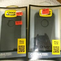 Otterbox Commuters for iPhone 5S