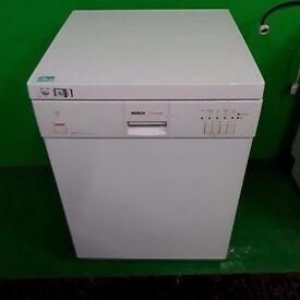 Bosch Classic Dishwasher