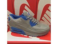 Brand New Nike Air Max 90 ' All Colours & Size '