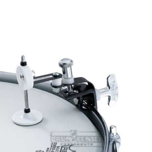 Remo Active Noise Snare Gate Muffling System