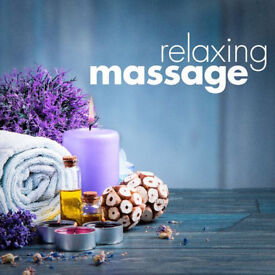 Relaxing massage in BEDFORD (Monday to Friday 9:30am-2:30pm only!) SARA