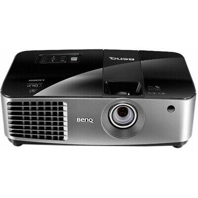 BENQ MX722 DLP 3D Projector