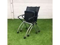 Comforto 99 Conference Chair 2 available