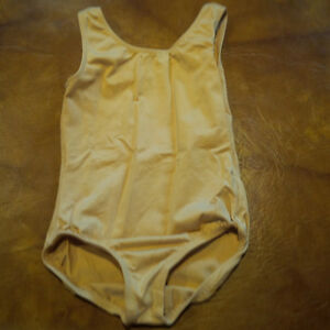 Body suit Prince George British Columbia image 1