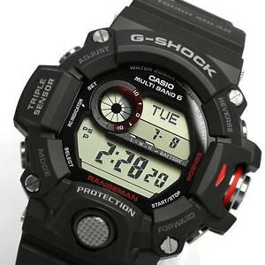 CASIO-G-SHOCK-RANGEMAN-GW9400-1-GW-9400-1-ATOMIC-MULTI-BAND-6-SOLAR-BLACK