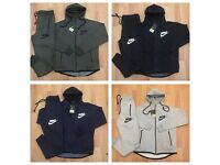 Men's NIKE Tracksuits Clearance clothing