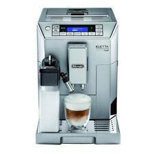 DeLonghi ECAM 45.366.S Kaffeevollautomat Eletta Cappuccino Kaffee-Vollautomat