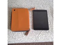APPLE IPAD MINI 16GB FULLY WORKING