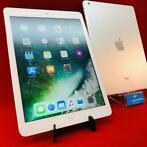 Apple iPad Air 2 64GB WIFI + 4G Cellular | Zilver | SALE
