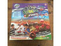 Ant O Sphere - 8 Pod - new in box
