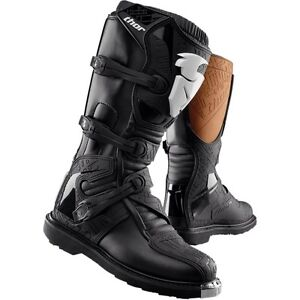 Brand new 2016 Blitzs CE Thor Racing Boots Mens size 10