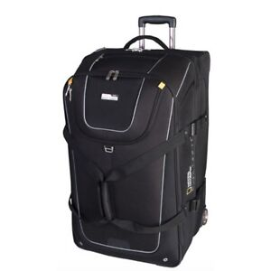 HUGE LUGGAGE & BAGS WINTER SALE ***WHOLESALE PRICES***