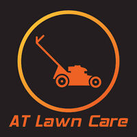 Professional Lawn Care and Maintenance