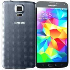 Samsung Neo SM-G903W Galaxy S5 Neo G903W 16GB Black (Unlocked)