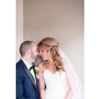 Wedding Photographer / Couples Packages