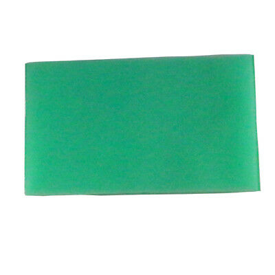 Briggs and Stratton 593217 Pre Cleaner Filter