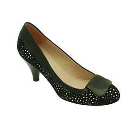 Audley Designer Shoes Size 5.5