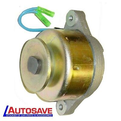 KUBOTA Alternator 12V 14A ALT35801  1553164010