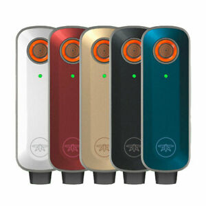 Vaporizers sale! Great deals on our most popular brands