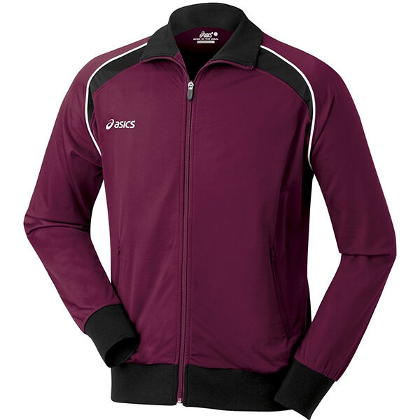 How to Choose an Asics Jacket for Indoor Sports