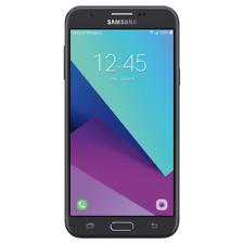 Samsung Galaxy J3 Eclipse 16GB  Black (Verizon) SM-J327VZKAVZW