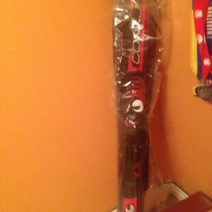 New One-Size adult water skis  Windsor Region Ontario image 2