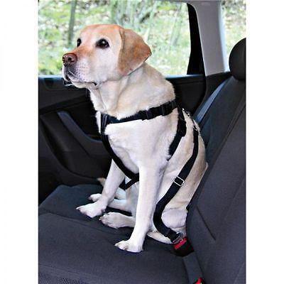 Trixie Auto-Sicherheitsgeschirr - XL
