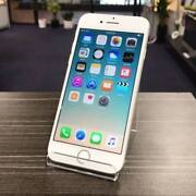 As new iPhone 7 Silver 32G UNLOCKED charger INVOICE WARRANTY Robertson Brisbane South West Preview