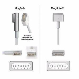 MacBook Adapter Magsafe 1 60w!